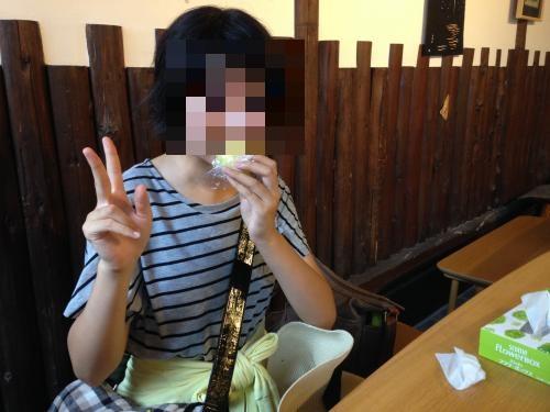 【2016 夏の会津方面】・7