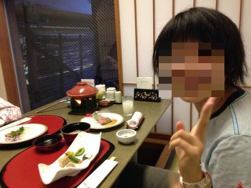 【2016 夏の会津方面】・17
