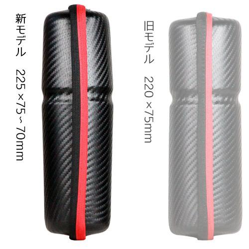 【R250 ツールボトル】・5