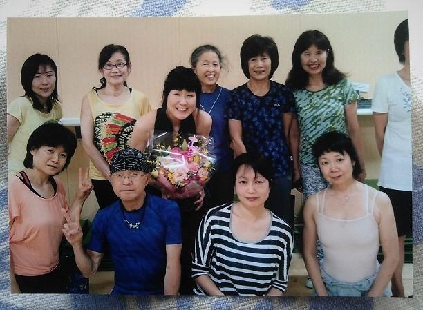 KIMG0307nakayama2.jpg