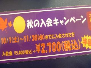 P1070750.jpg