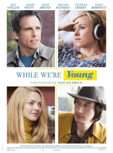 while we are young-1