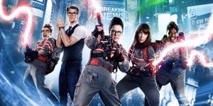 Ghostbusters-2016-Movie-Poster.jpg