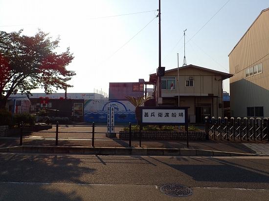P5220113.jpg