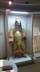 くすりの道修町資料館
