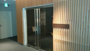 田辺三菱製薬史料館