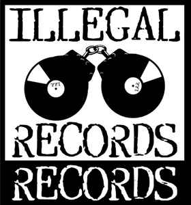 illegal record