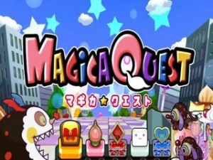 magika q