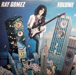 RayGomez_Volume.jpg