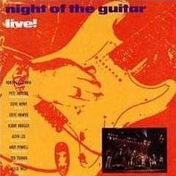 night_of_the_guitar1.jpg