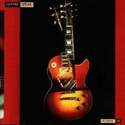 night_of_the_guitar2.jpg