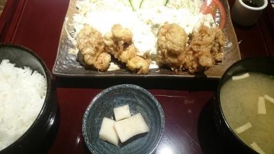 羽猫つばさのコスロットブログ、ラッキー佐和田店様レポート