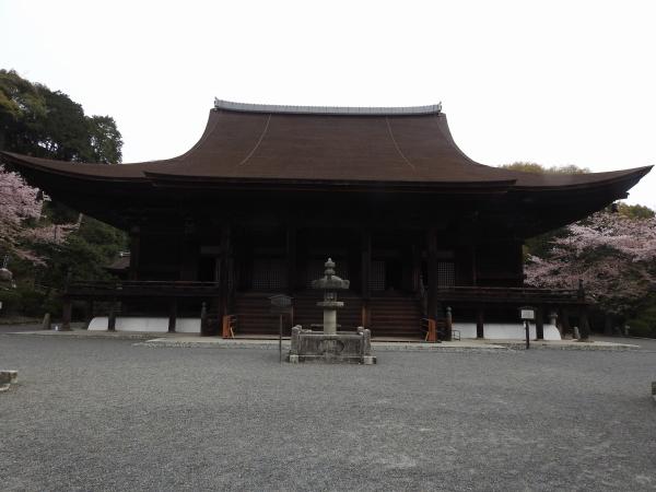 160413 160410 三井寺0003