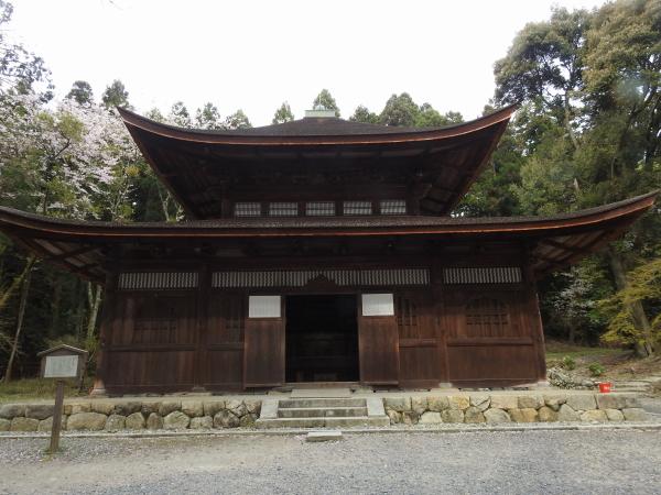 160413 160410 三井寺0011
