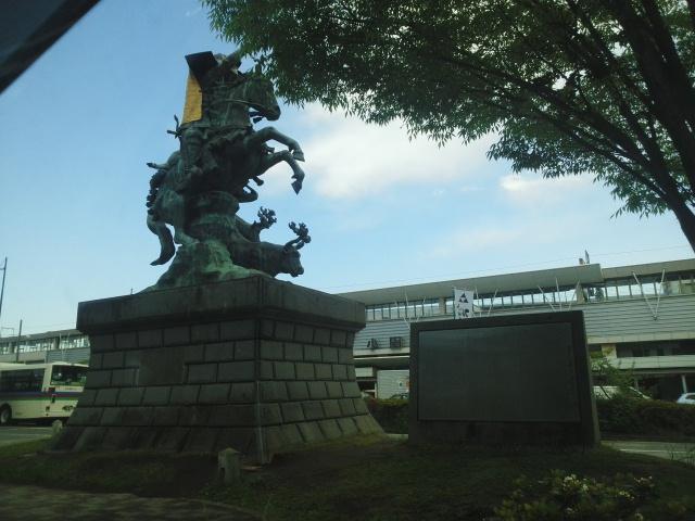 160429小田原駅新幹線口