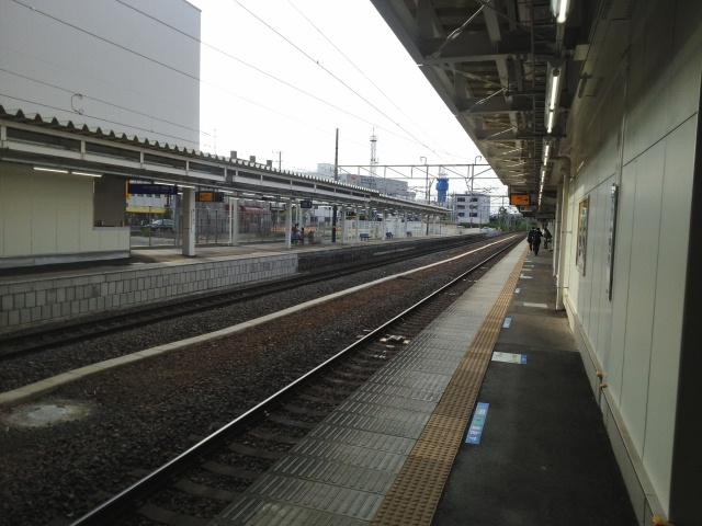 160520石岡駅