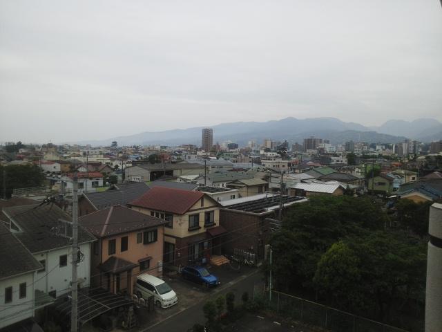 160528小田原
