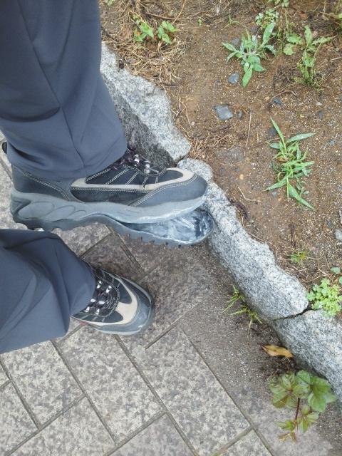 160530靴