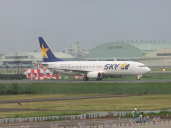 160622茨城空港0001
