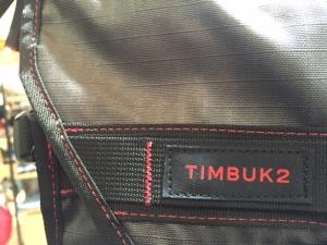 TIM1.jpg