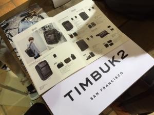 TIM3.jpg