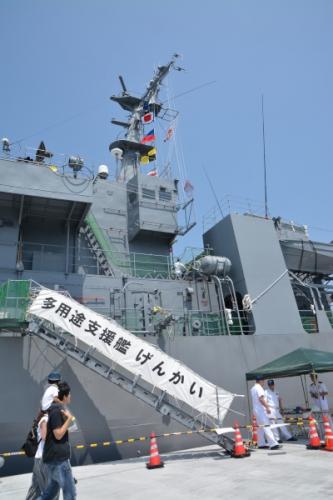 20160717 佐伯-0045-S