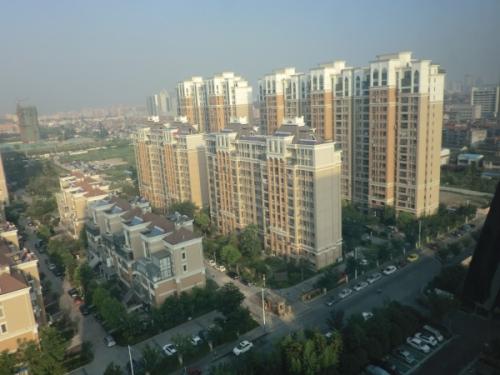 20160727 中国-0004-S