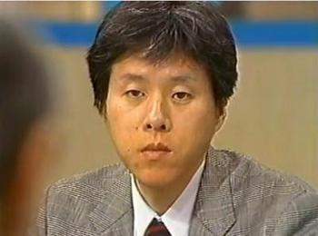 aoyama-bengoshi.jpg