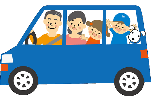 family-car.png