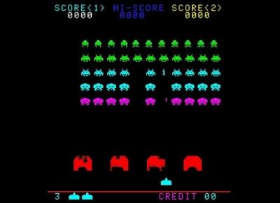 invader-game.jpg