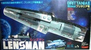 lensman-toy2.jpg