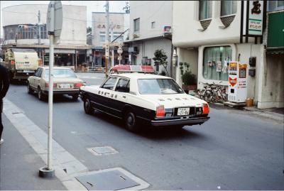 あのころの - 【画像】1982年の風景wwwwww