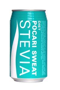 pocari-stevia.jpg