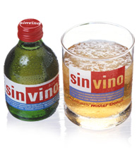 shinvino.jpg