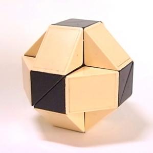 snakecube.jpg