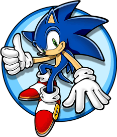 sonic-char.png