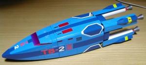 technoboyger-tb2.jpg