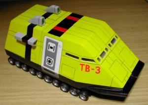 technoboyger-tb3.jpg