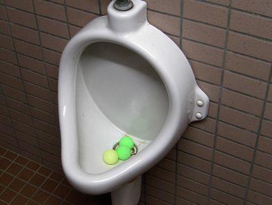 toiletball.jpg