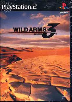 wildarms3.jpg