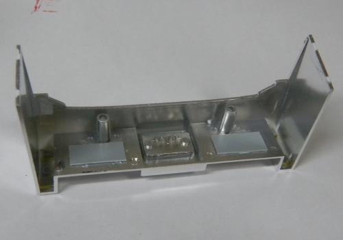 DSCN3134.jpg