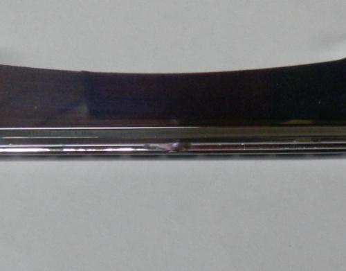 DSCN3146.jpg