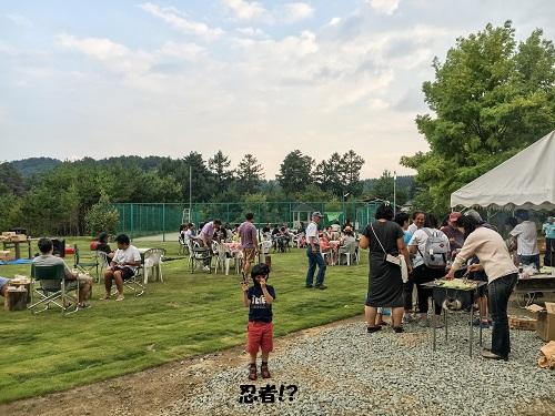 別荘イベント (5)