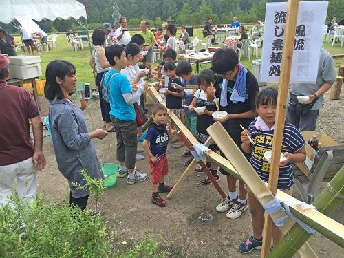 別荘イベント (2)