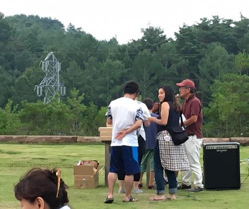 別荘イベント (6)