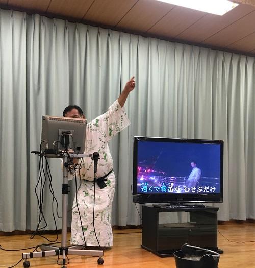 別荘_201609ゴルフ4