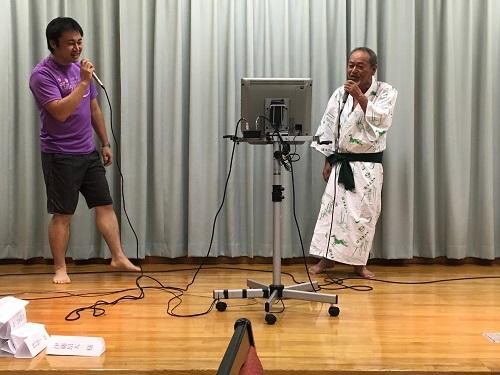 別荘_201609ゴルフ4-2