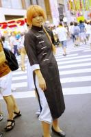 itinomiya16-29.jpg