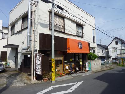 2016.4.24梵-1