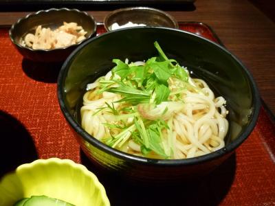 2016.5.7しらす丼-3